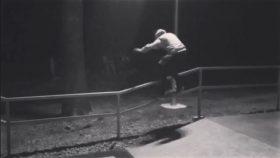 odessa_skateboarding_ | Oct 25, 2017 @ 07:19