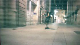 s_i_m_k_u | Oct 25, 2017 @ 18:39