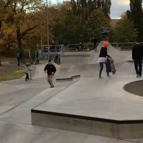 skatesearchspot | Oct 26, 2017 @ 04:18