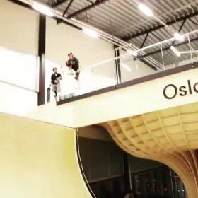 top_skateboard_everyday | Oct 26, 2017 @ 04:34