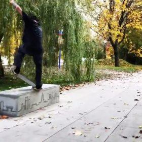 esskateboarding_polska | Oct 26, 2017 @ 10:57