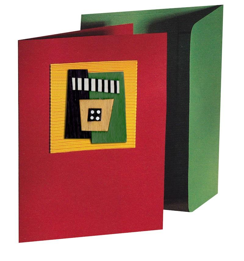 The greeting card business design and sell your own cards kate a4d9b3e7 m4hsunfo Choice Image