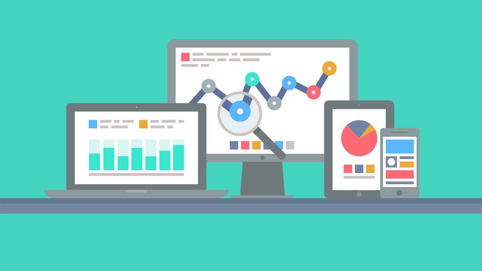 The complete seo course learn seo step by step abdul abdul in this class youll learn keyword research on page seo off page seo seo tools google webmaster tools google analytic tools and much more about search ccuart Image collections