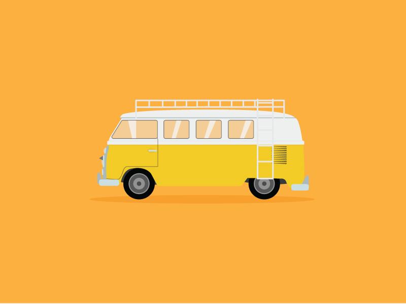 Little Miss Sunshine - image 1 - student project