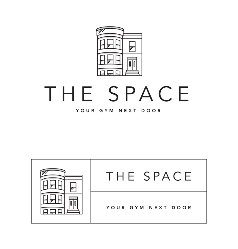 The Space - image 2 - student project