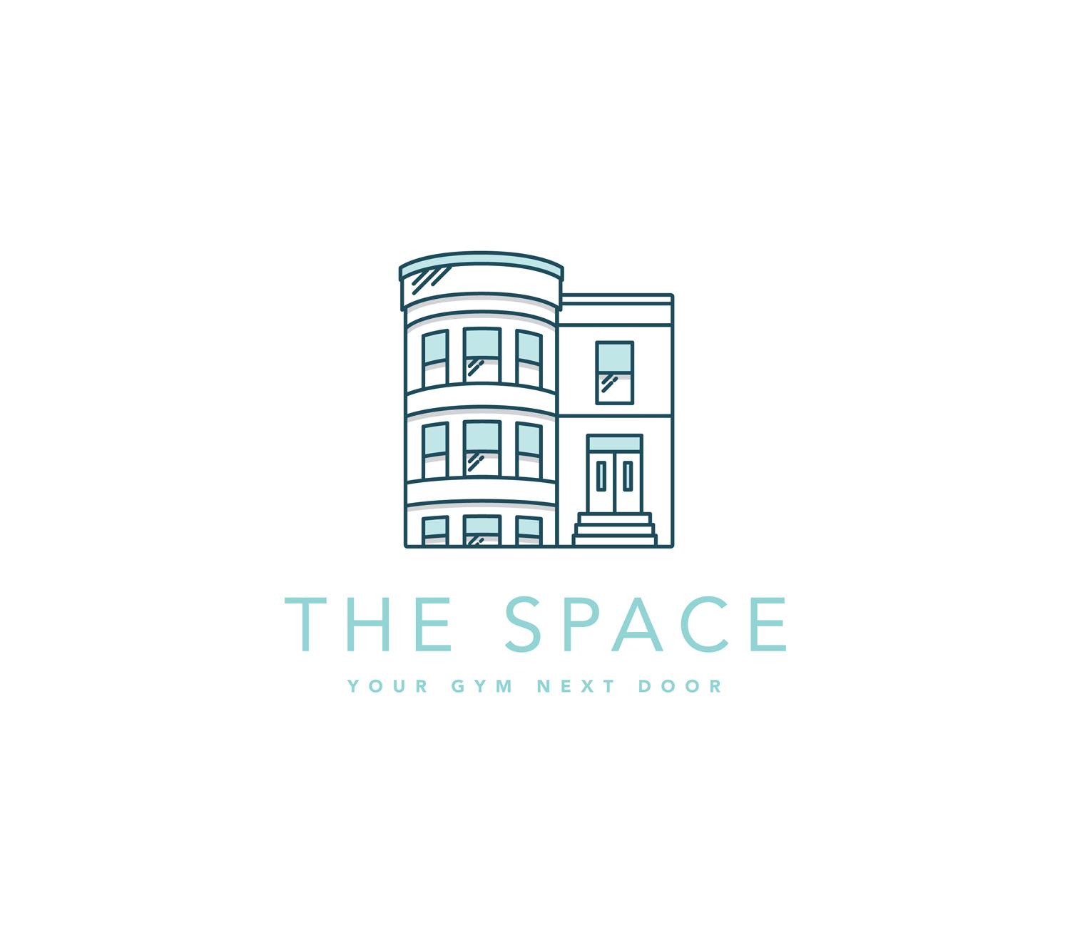 The Space - image 1 - student project