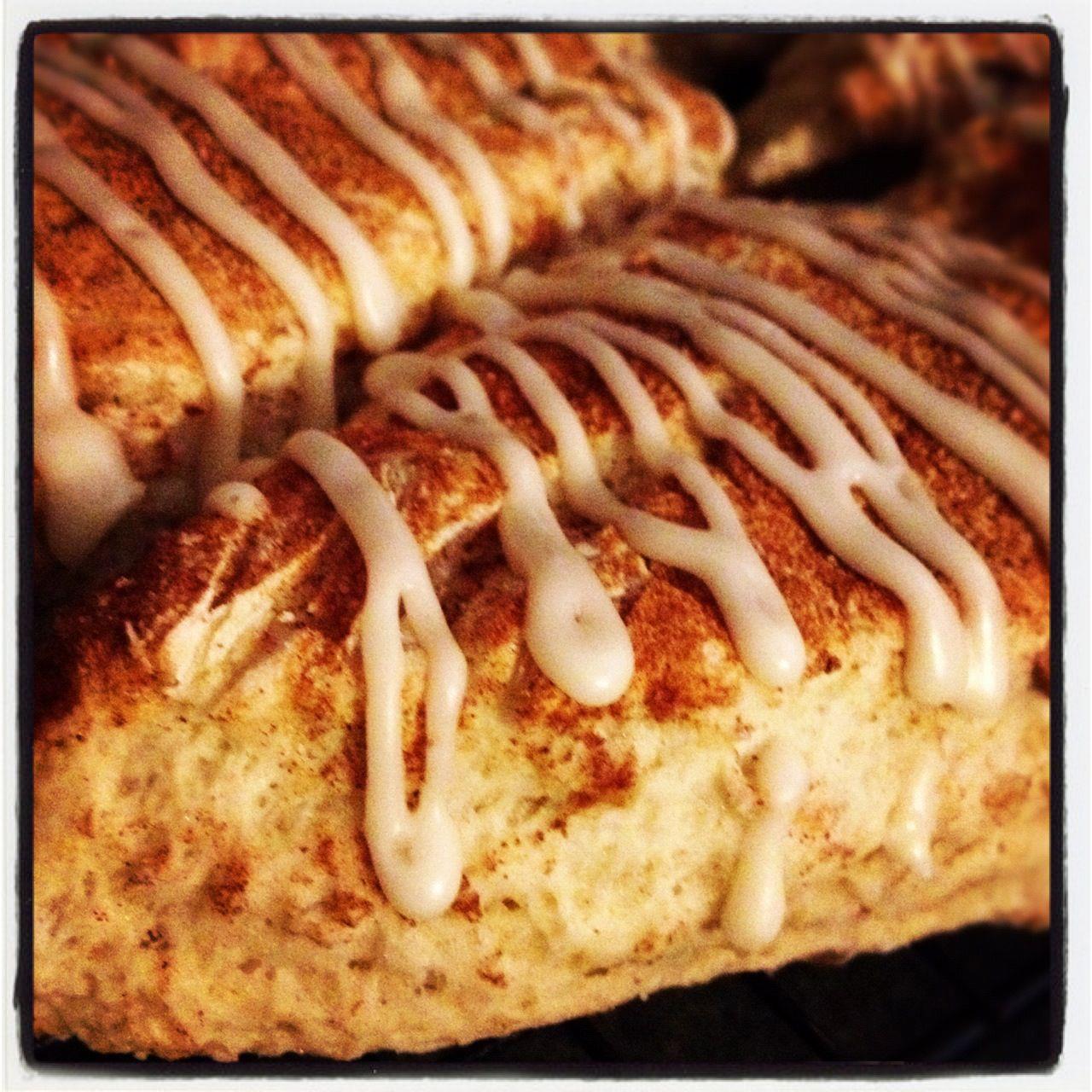 Yum Yum Bakery - image 3 - student project