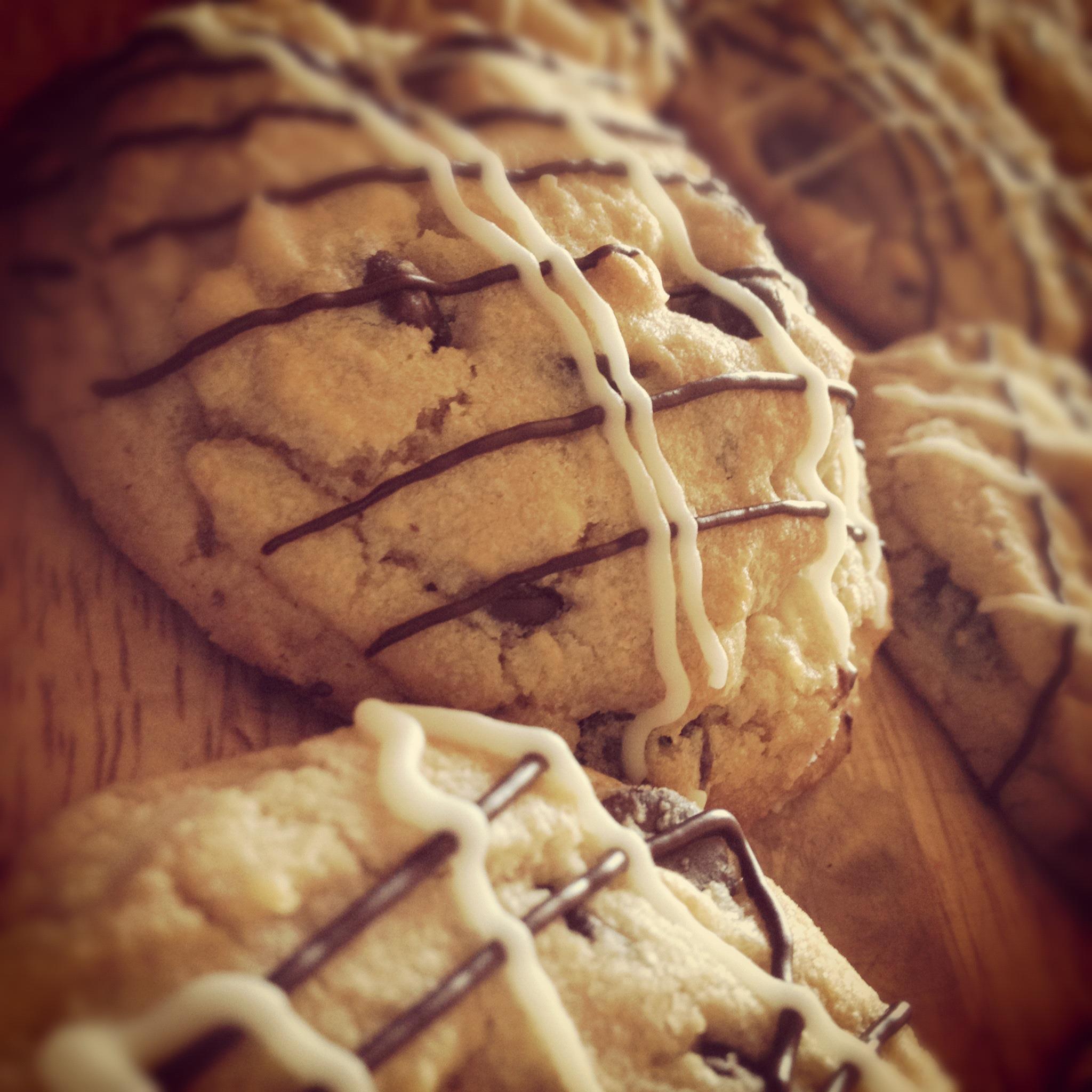 Yum Yum Bakery - image 2 - student project