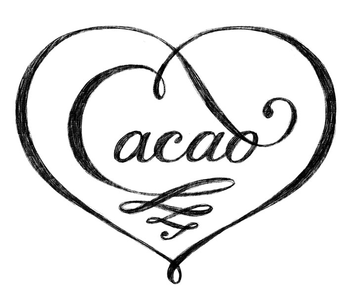 Cacao! - image 1 - student project