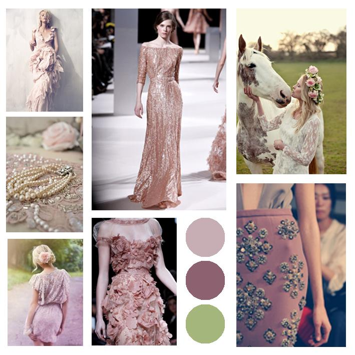 {inspiration} so lovely - image 1 - student project