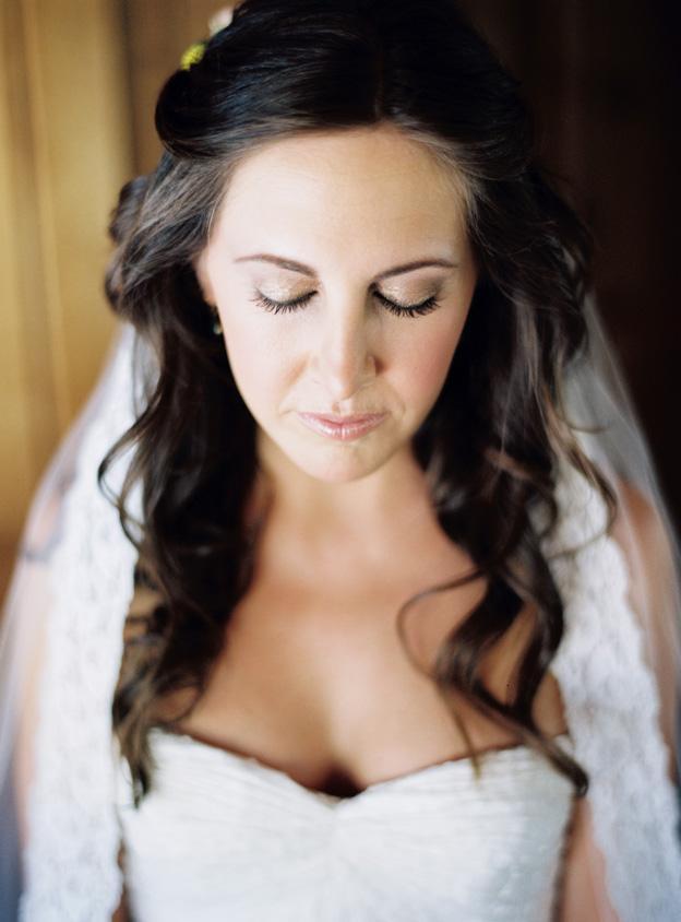 I do: bridal fashion - image 5 - student project