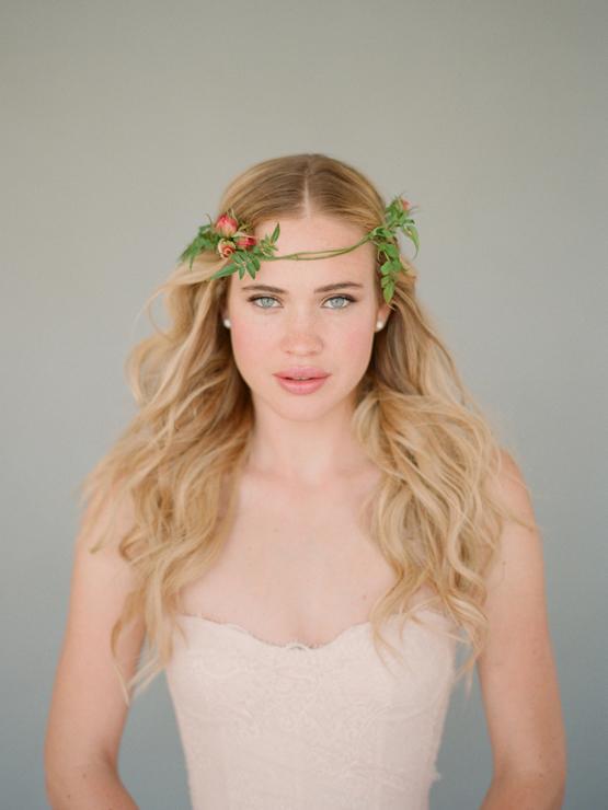I do: bridal fashion - image 9 - student project