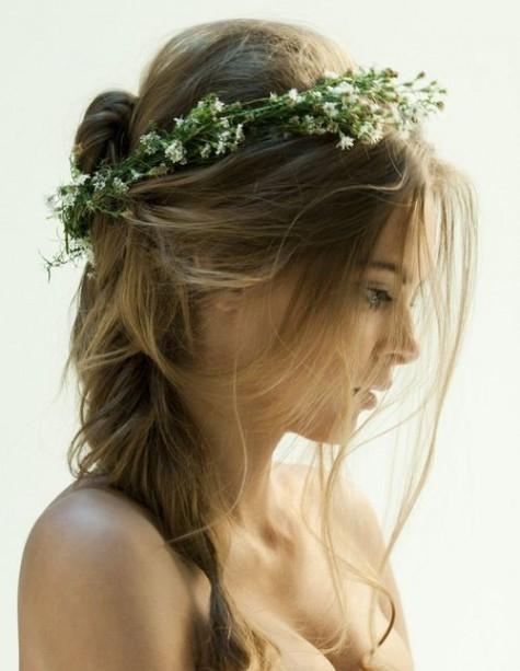 I do: bridal fashion - image 7 - student project