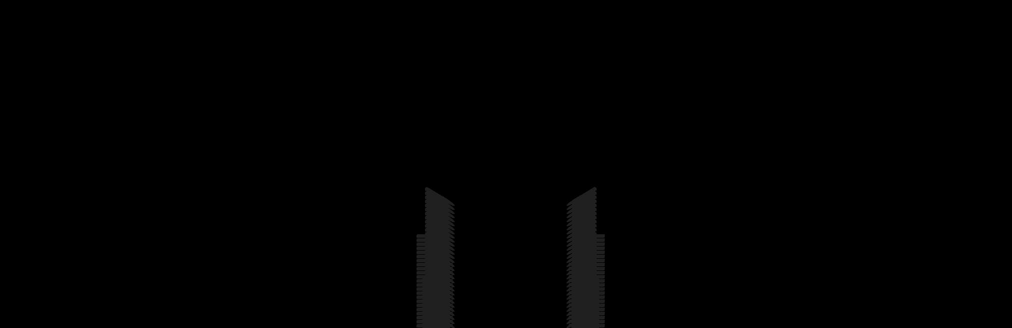 Hyperbole - image 1 - student project