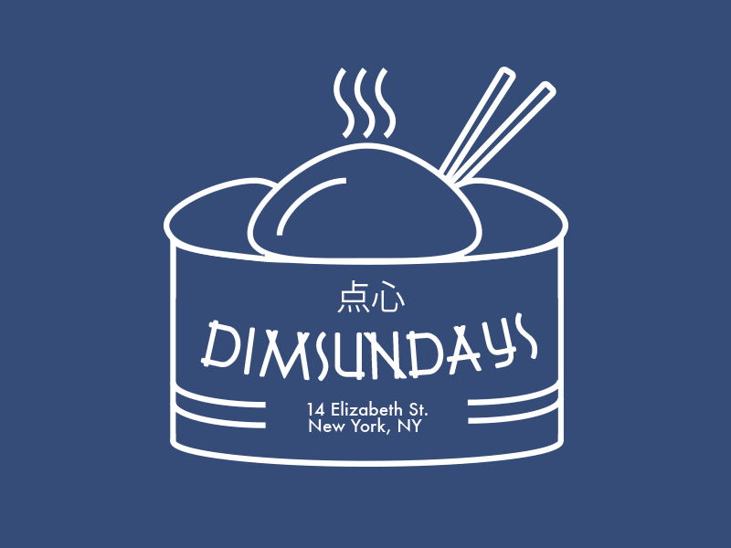 Dimsundays - image 3 - student project