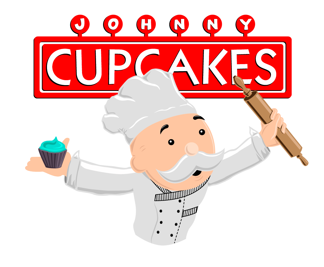What makes Johnny Cupcakes? - image 2 - student project