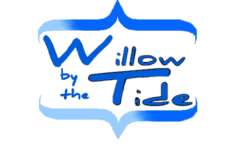 Willow by the Tide - image 1 - student project