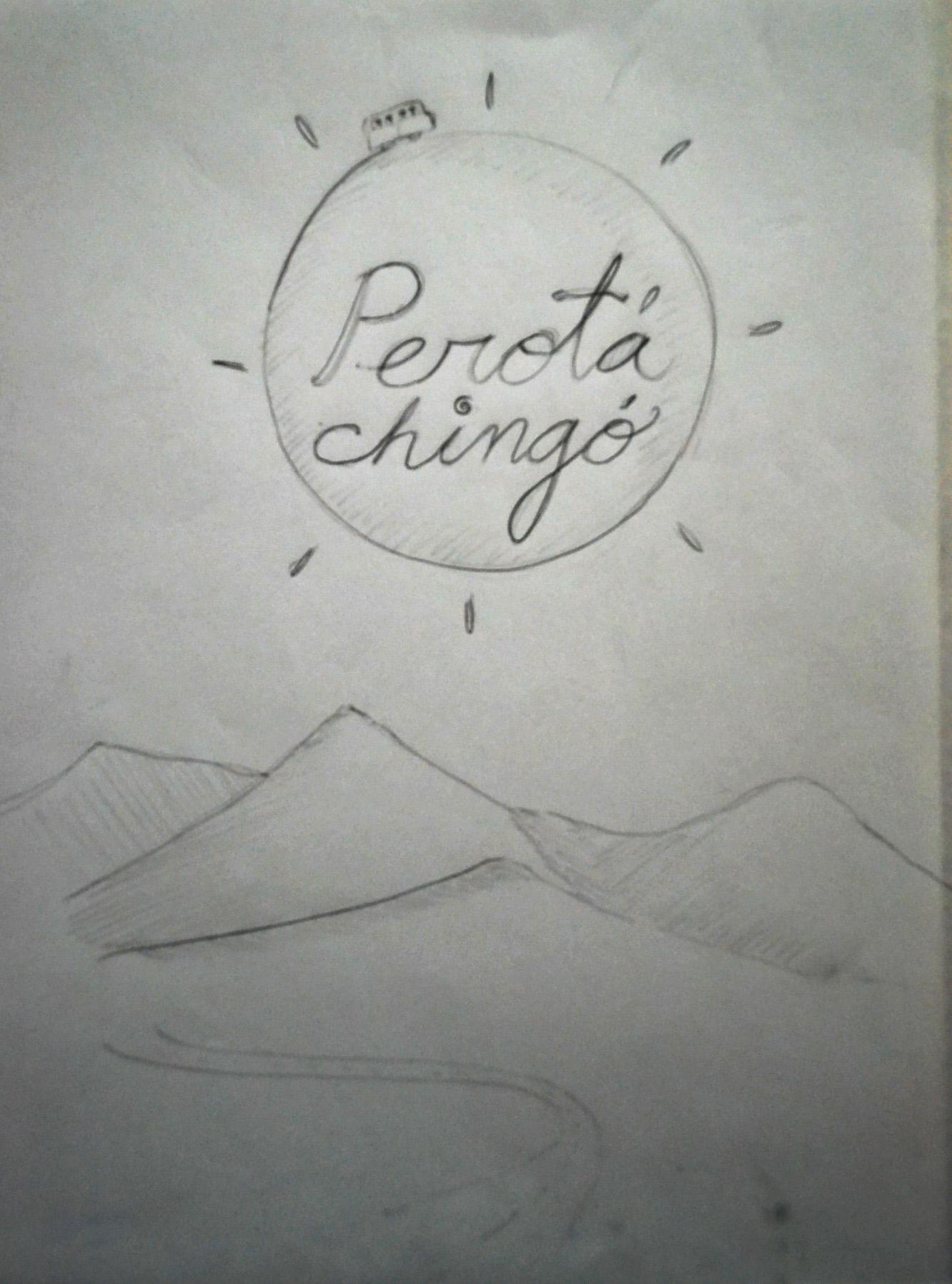 Perotá Chingo - image 7 - student project