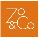 Stacy Baas - Zo&Co press kit