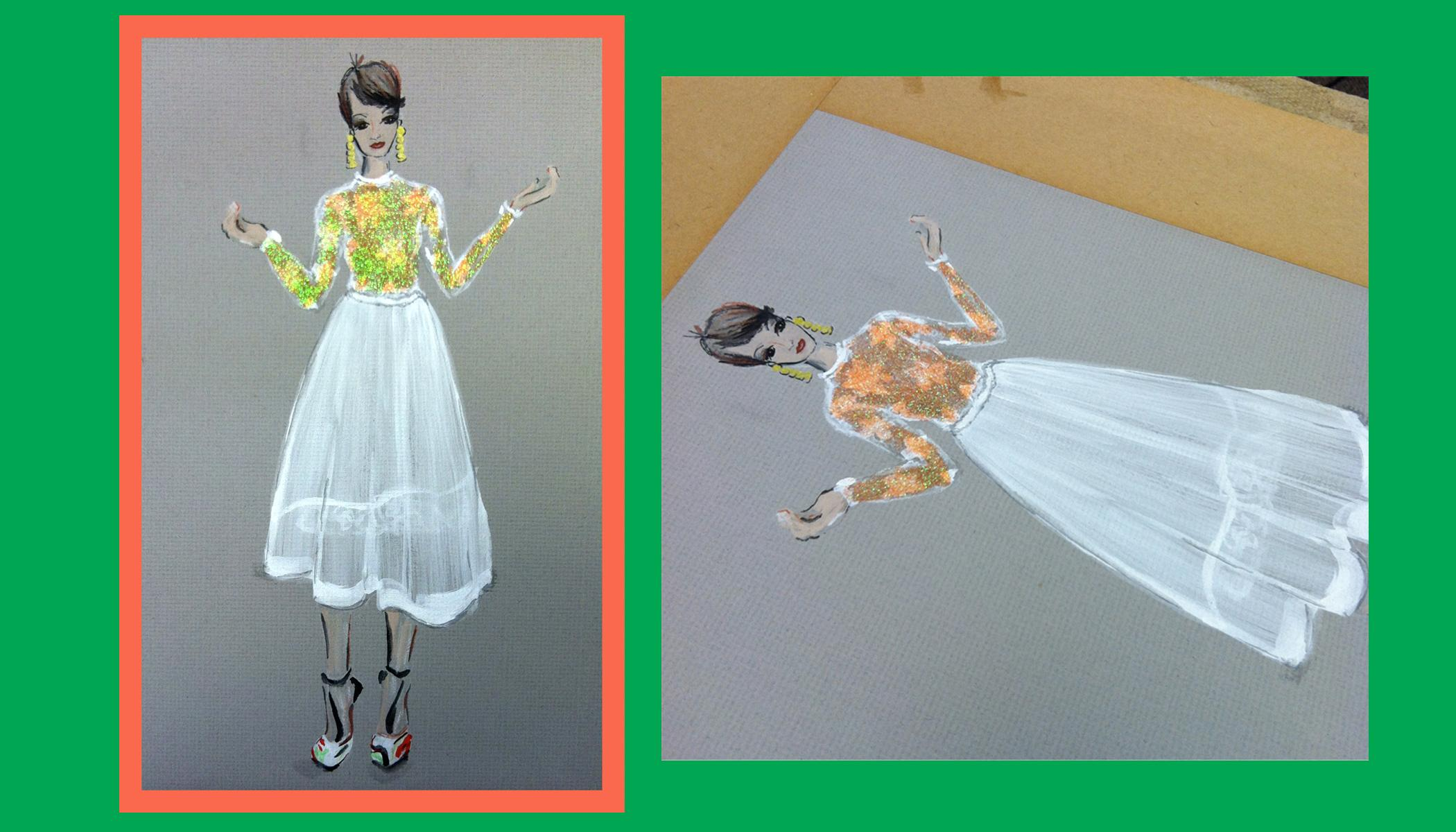 FINALW/C & Embellishments-California Dreaming - image 3 - student project