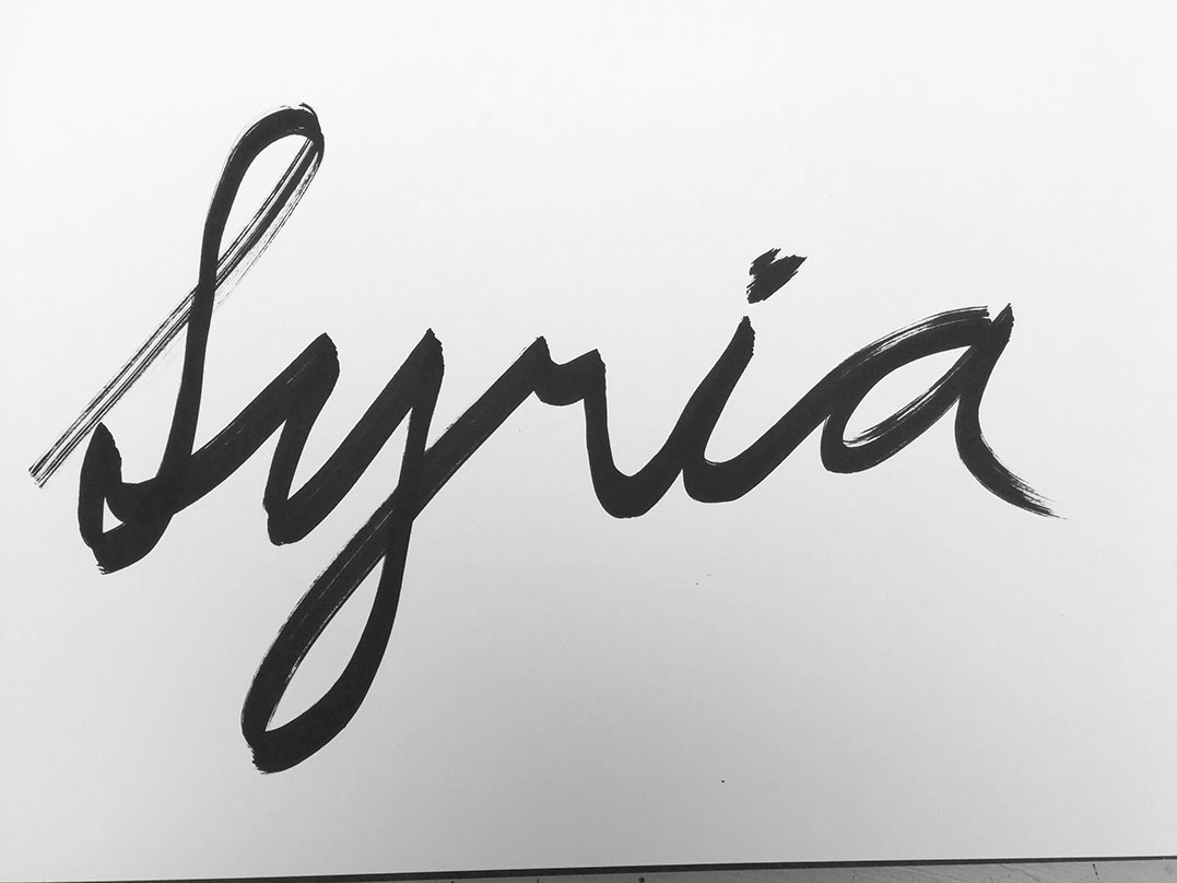 Shouting For Syria - image 46 - student project