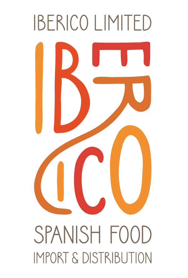 Logo for Iberico Limited - image 21 - student project