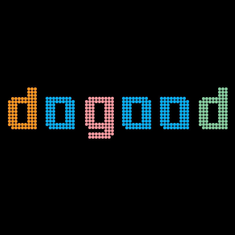 DoGood Neon Lights - image 3 - student project