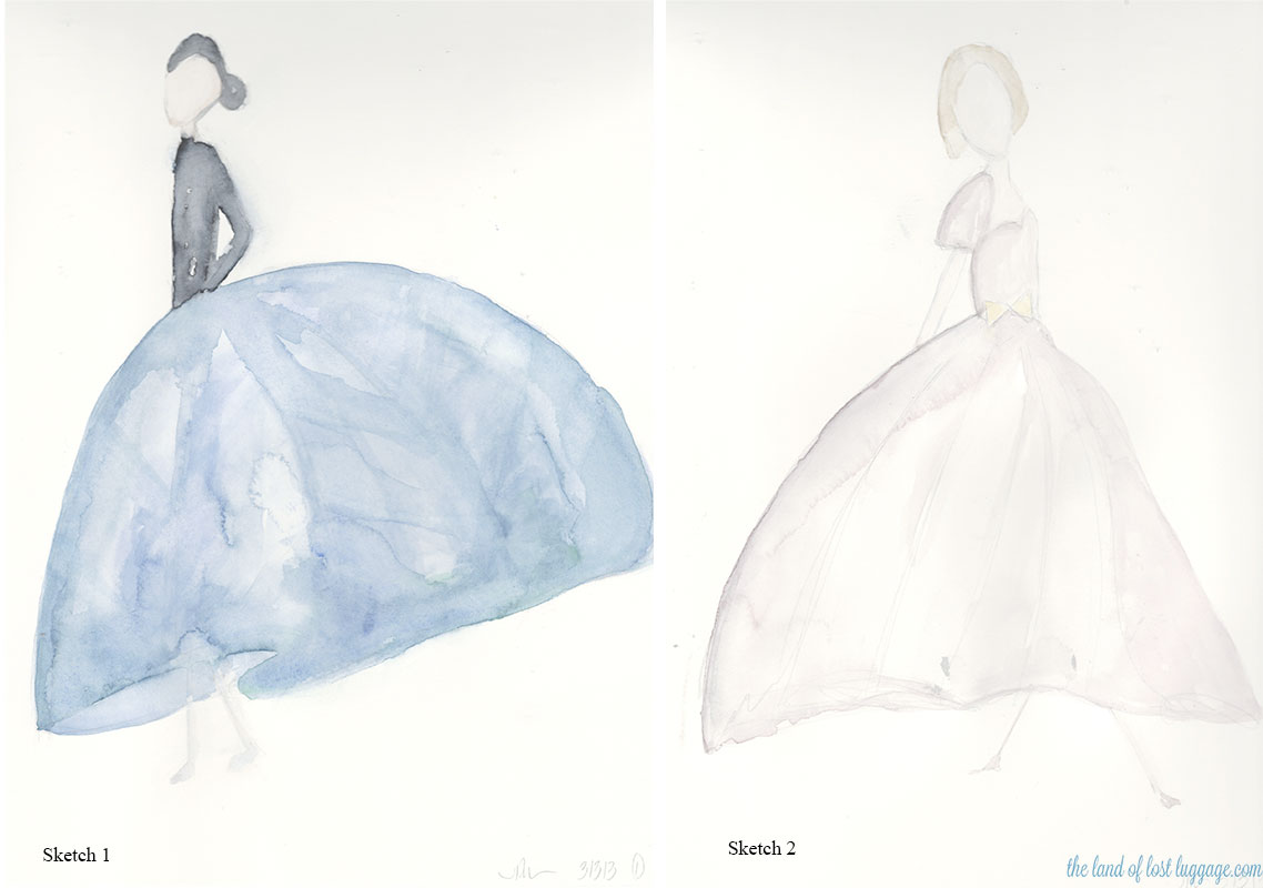 SKETCH Day 1 - image 1 - student project