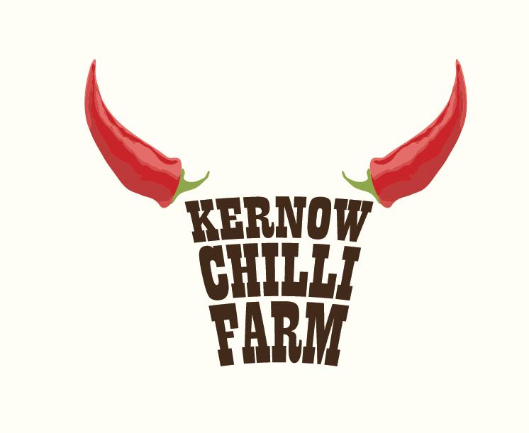 Kernow Chilli Farm - image 9 - student project