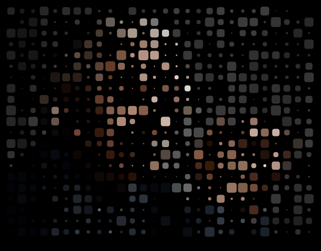 Experimenting with Processing and HYPE - image 8 - student project