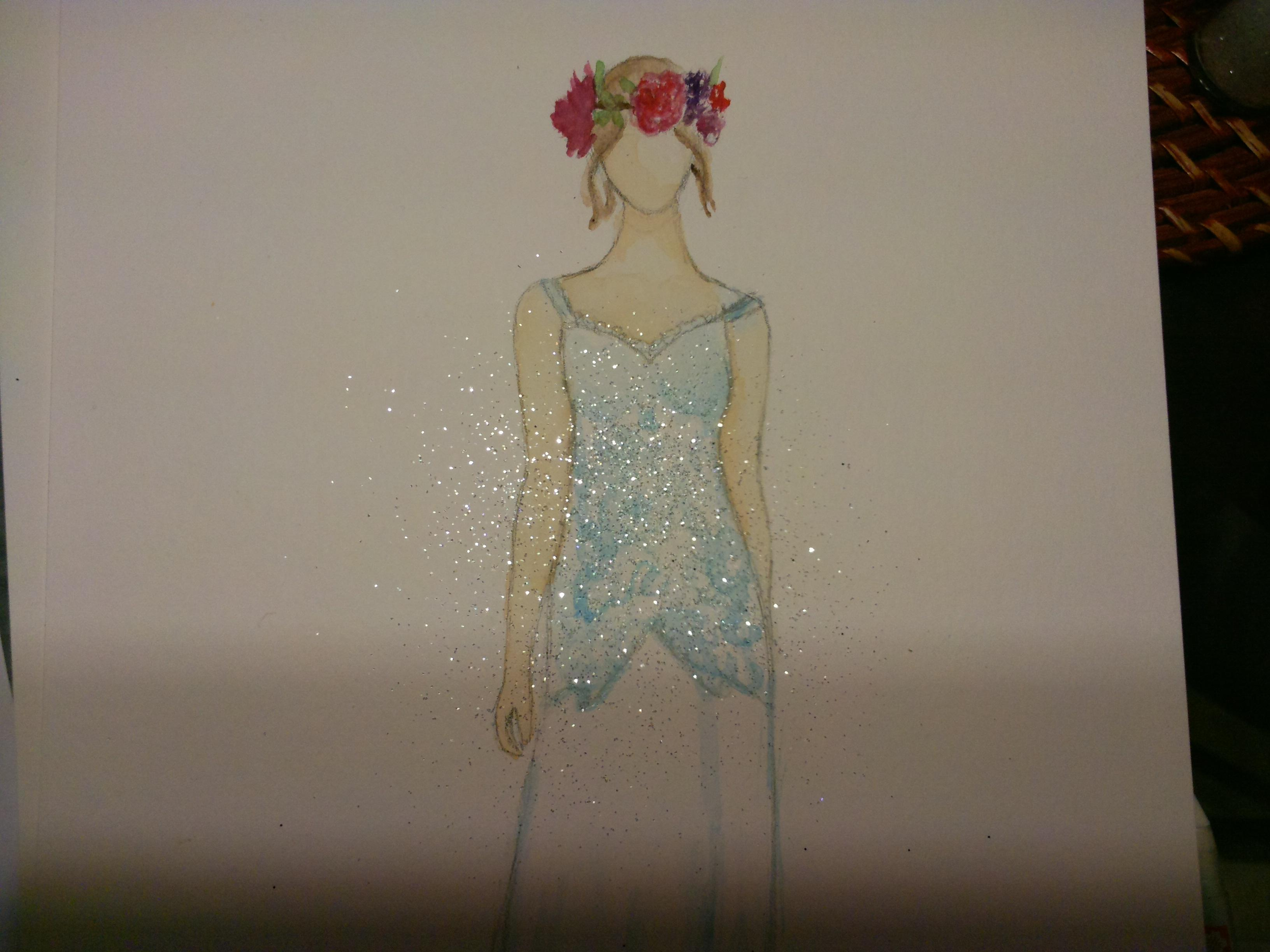 FINAL PROJECT!! - Nature+Glam - image 7 - student project