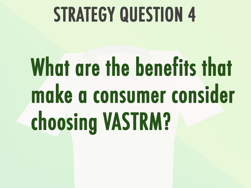 Vastrm Social Media Strategy - image 14 - student project