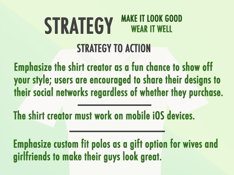 Vastrm Social Media Strategy - image 17 - student project