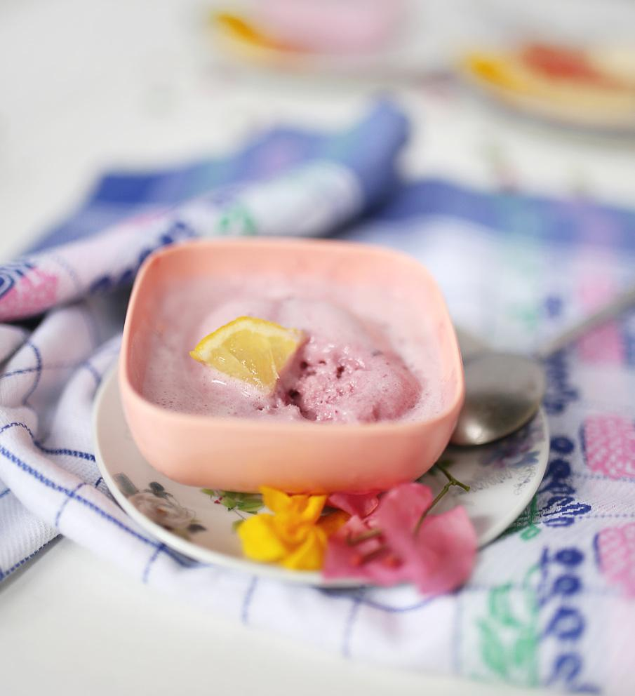 ice cream day - image 4 - student project
