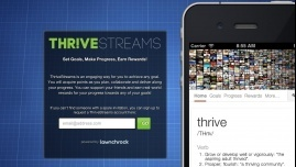 Adrian Cunanan - ThriveStreams