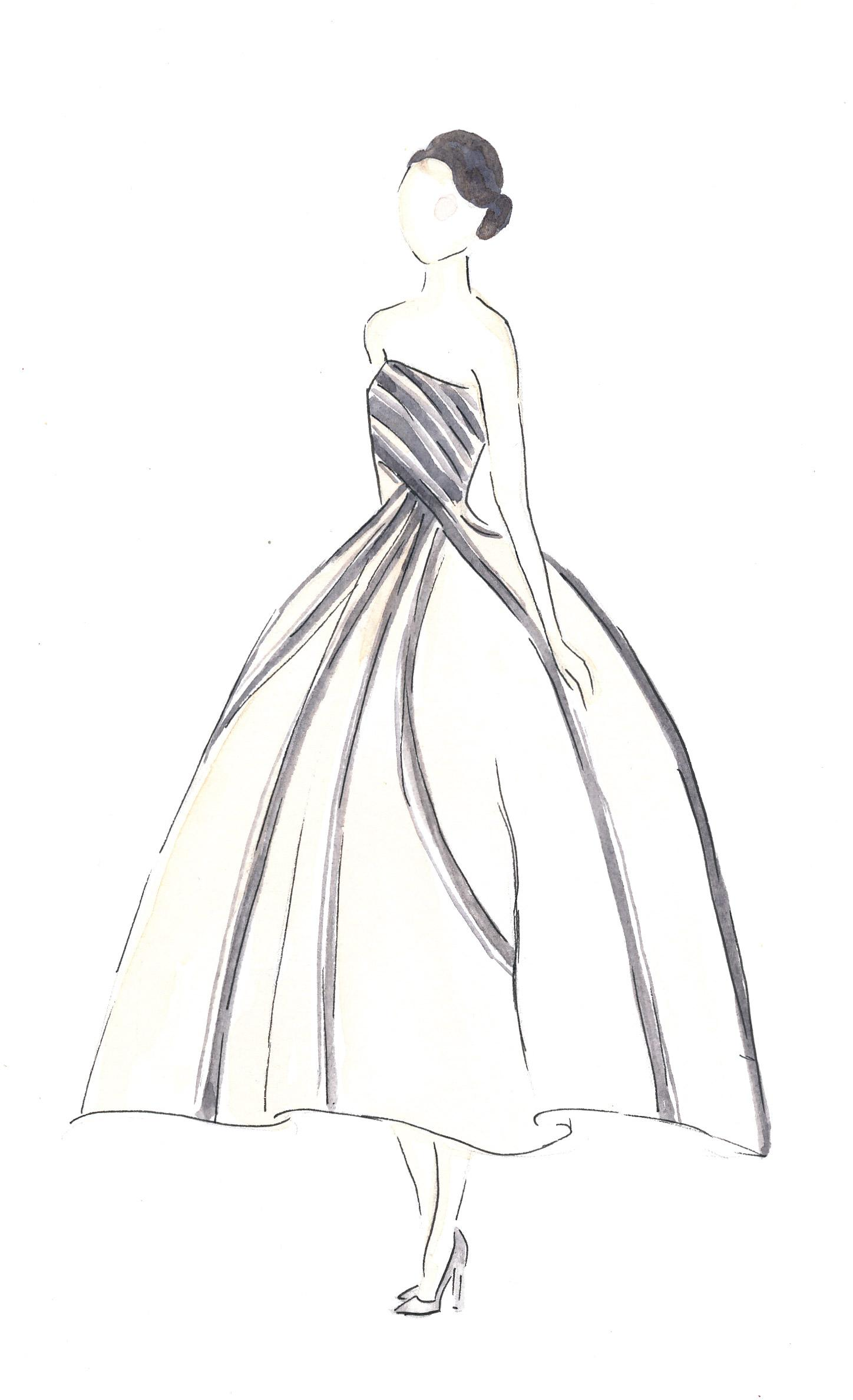 SS14 Inspiration - image 12 - student project