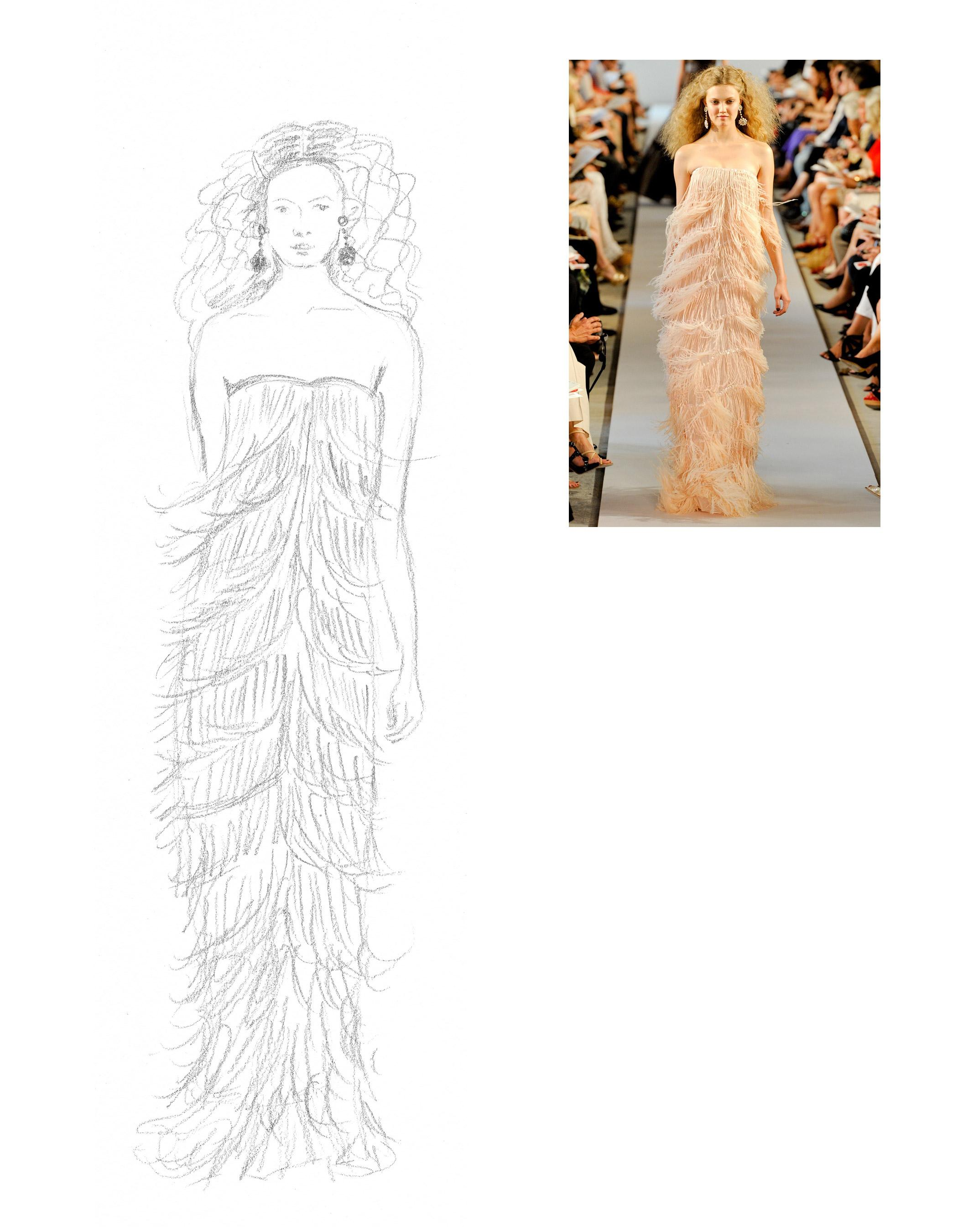SS14 Inspiration - image 14 - student project