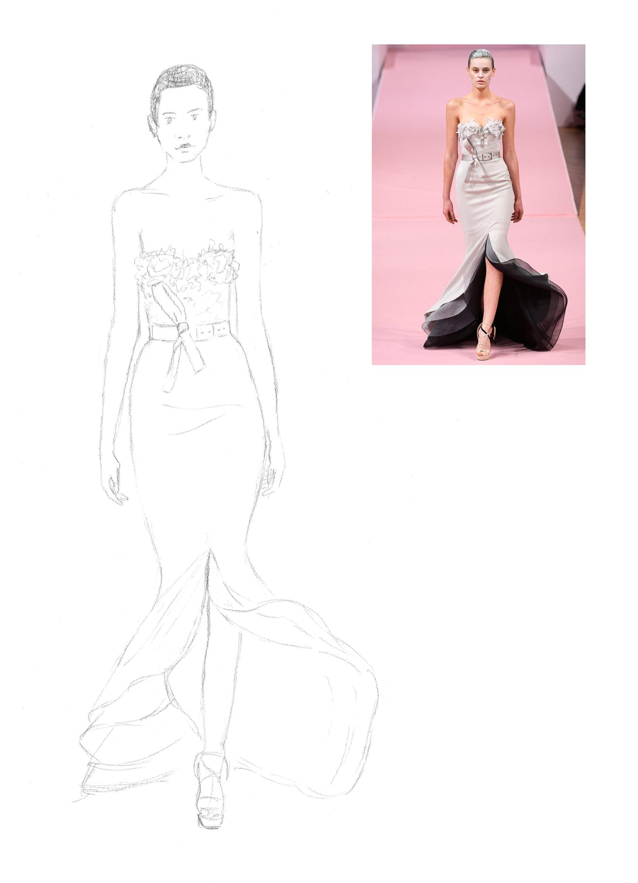 SS14 Inspiration - image 18 - student project