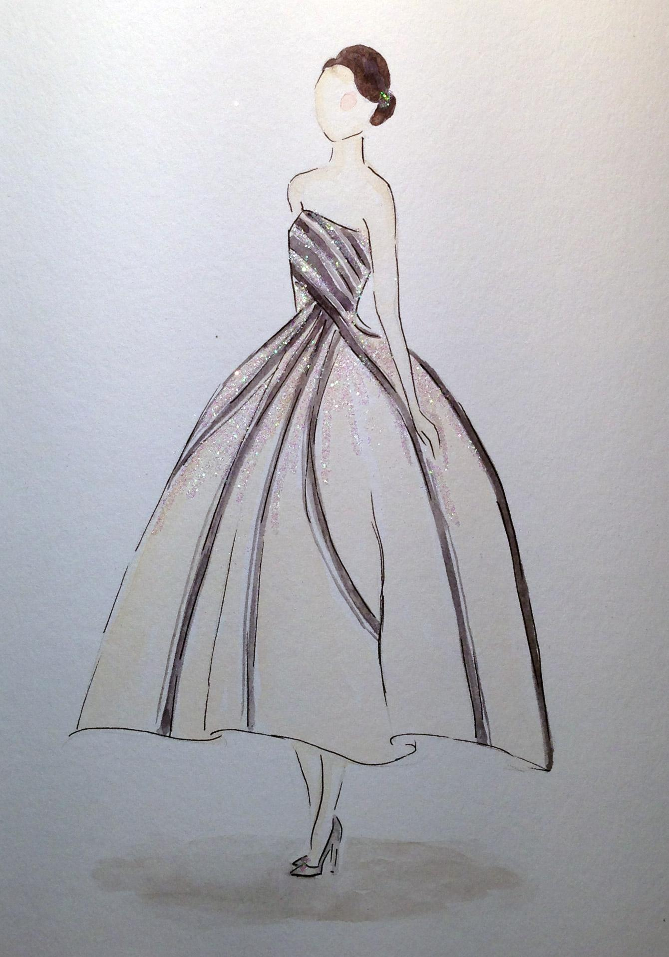 SS14 Inspiration - image 10 - student project