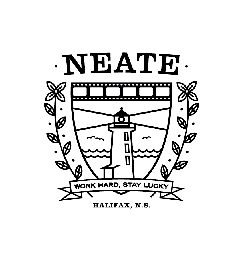 Neate family values - image 11 - student project