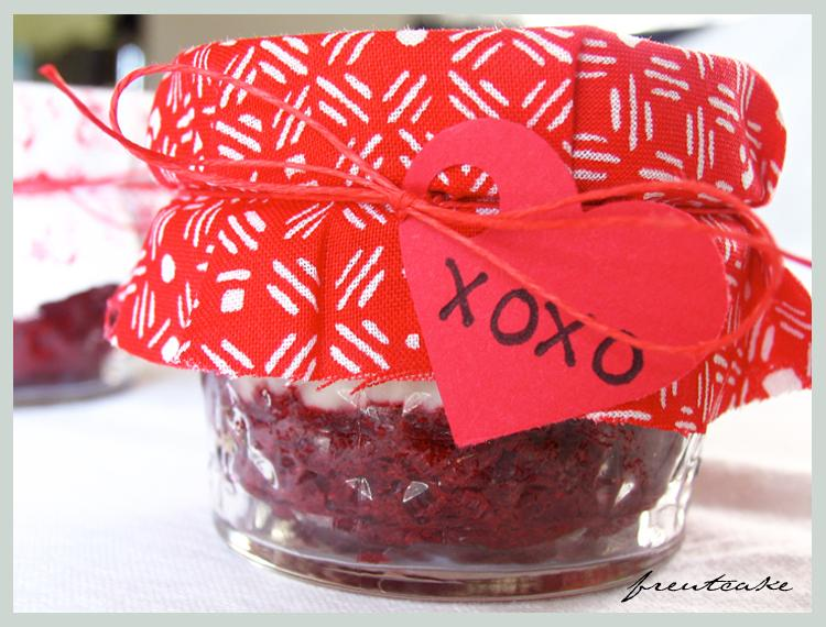 Live.Love.Tea. - image 8 - student project