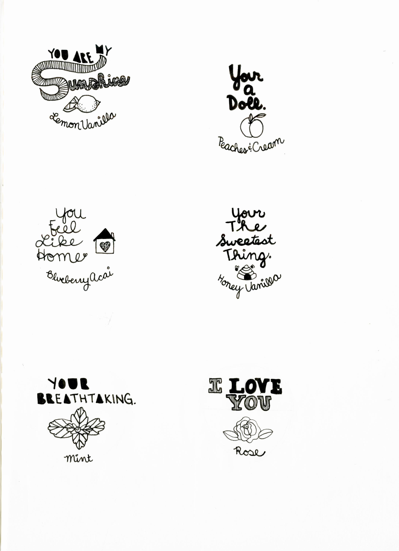 Live.Love.Tea. - image 14 - student project