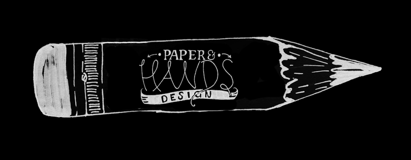 Paper & Hands - image 6 - student project
