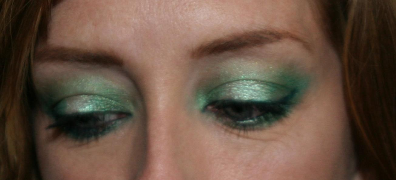 Bright Summer Look! - image 2 - student project