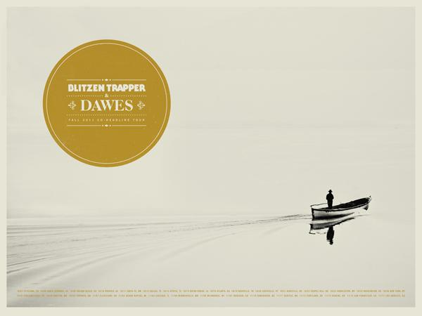Dawes - image 5 - student project