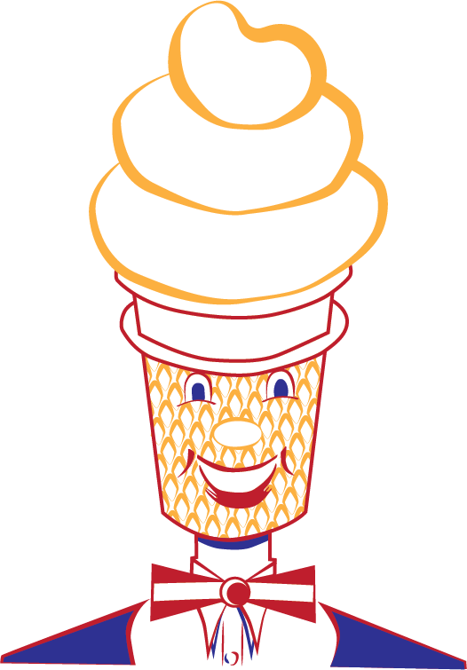 Mr. Softee - image 1 - student project
