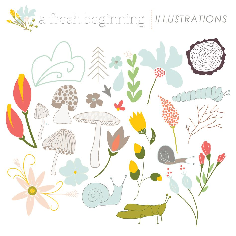 A Fresh Beginning - image 4 - student project