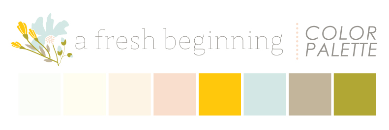 A Fresh Beginning - image 2 - student project