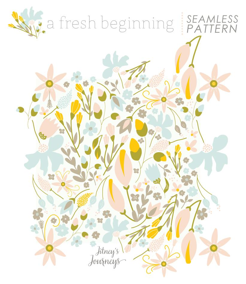 A Fresh Beginning - image 5 - student project