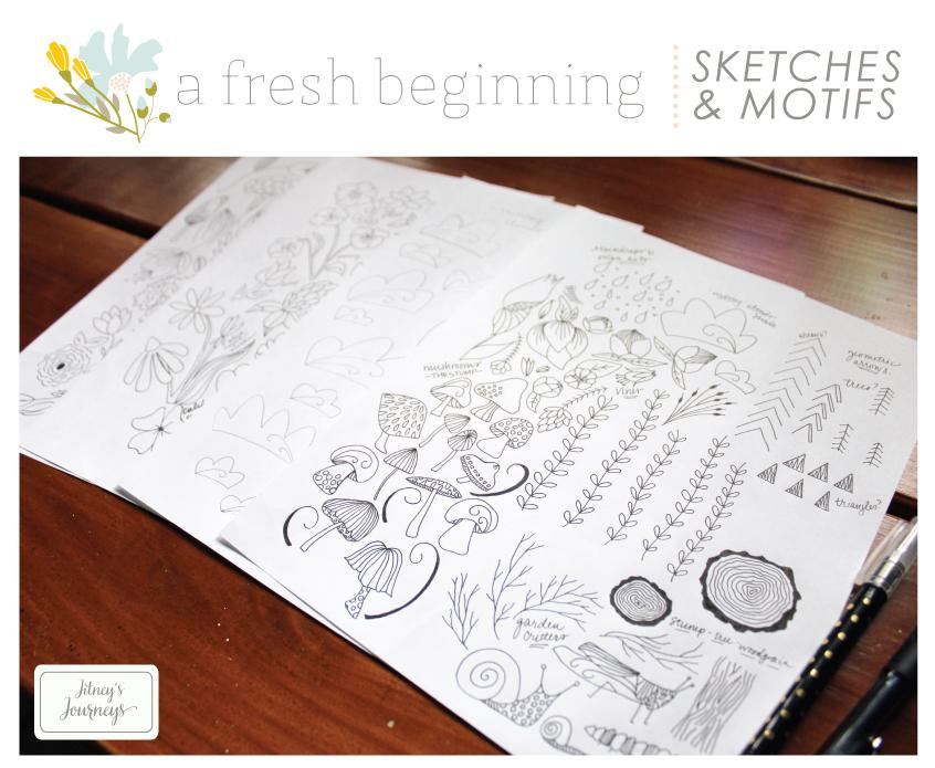 A Fresh Beginning - image 3 - student project